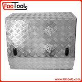 Резцовая коробка Customed алюминиевая для тележки (314011)