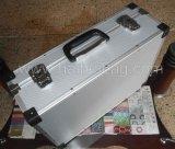 De Doos van het aluminium (hbal-004)