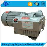 오일 윤활유 로터리 베인 높은 진공 공기 펌프 ( VPCB )