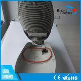 UL 100watt 에너지 절약 LED 가로등