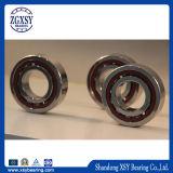 Sfera per cuscinetti dell'acciaio inossidabile 7924 che sopporta il cuscinetto a sfere angolare del contatto