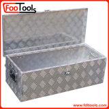 Aluminium-LKW-Hilfsmittel-Kasten (314004)