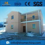 가벼운 계기 강철 건물 통합 홈