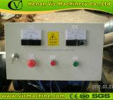 VIC-K Aliment avec machine à granulés dernière conception