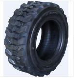 Reifen-Schienen-Ochse-industrieller Reifen der Ladevorrichtungs-OTR (10.5/80-18 16.9-24)