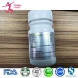 Pillules normales de perte de poids de Lipro de perle de 100% Lida amincissant des capsules