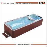 6 Meter Swim SPA Top097