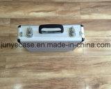 Алюминий инструментальный ящик для инструментов упаковки