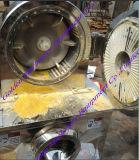 Macchina del Pulverizer del laminatoio della smerigliatrice del sale della spezia del pepe del grano della Cina ss