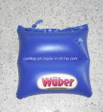 Opblaasbaar en reclame Pillow Bags (IT006)