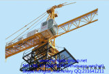 16トンタワークレーンTc7035