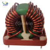 Drosselklappen-Energien-Drosselspulen mit Cer-Bescheinigung