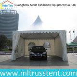 [5إكس5م] [بفك] [بغدا] سقف أعلى سيّارة [برومأيشن] خيمة لأنّ عمليّة بيع
