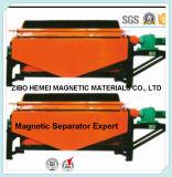 Séparateur magnétique pour le minerai Ores-2