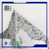 La stampa del sacchetto del riso della Cina/personalizza i sacchi del riso