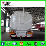 3 Diesel van de Stookolie van de as 40000liters Tank