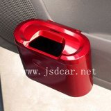 Poubelle multifonction en plastique à ordures en plastique, aspect nouveau (JSD-P0024)
