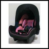 de Zetel van de veiligheidsAuto voor Group0+ (van geboorte aan 13kgs)