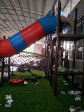 Neuer Entwurfs-im Freienspielplatz (TY-140924)