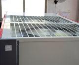 VFD ölfreie industrielle Luftverdichter für Labor