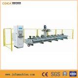 Double Worktable CNC Processing Center