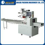 Machines d'empaquetage automatiques de machine à emballer Ald Sery