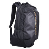 Fashion Trend Outdoor Activity Sports Laptop Backpack Bag - Gz1608