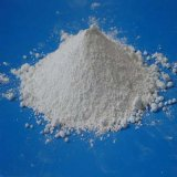 &Coatingペンキのための白い粉の顔料のリトポン28%-30%