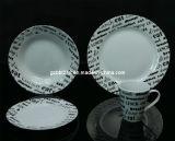 Conjunto Dinnerware Ft02