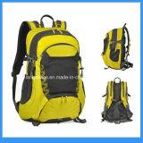 2015 mochila de deporte para practicar el senderismo, escalada y mochila de viaje