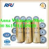 filtro dell'aria di alta qualità 6I-0273 per il trattore a cingoli (6I-0273)