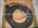 Binzel MB 501 met Toorts van mig van het Handvat Binzel de Volledige voor Lassen