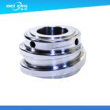 Metal dos produtos novos que faz à máquina as peças fazendo à máquina do CNC feitas em China