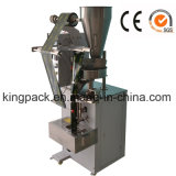 Sugar를 위한 높은 Quality Granular Packing Machine