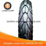 Fábrica profesional del león de la pista del fabricante para el neumático 130/60-13 de la motocicleta