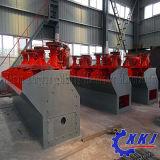 Flottaison de mousse de ventes de la Chine Factoty directement pour la flottaison d'exploitation de minerai de zinc