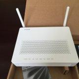 (Huawei HG8326R) Ontario de la terminal de red de la fibra de 2ge+1voice+WiFi Gpon ONU