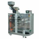 Machine à emballer automatique de bande pour la tablette/capsules