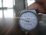 18mm*1220mm*2440mm Melamine Gelamineerde MDF van de Rang van het Meubilair