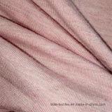 Farben-spinnende Gewebe/strickendes Gewebe/Bambusgewebe/Bambusfaser-Tuch