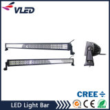 "40 ""240W Auto LED Light Bar zweireihig LKW-Auto-treibendes Licht für Off-Road"