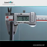 China Luoyang Landvac Vácuo temperado o vidro laminado fornecer serviço de pós-venda on-line