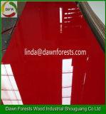 家具および装飾のための高い光沢のある紫外線Plywood/UV Boards/UV MDF/UVの粒子Boards/UV