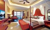 Mobilia moderna di legno cinese del ristorante della camera da letto dell'hotel della stella (1054#)