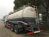 디젤 엔진 Engine 25000L Bulk Cement Tank Truck