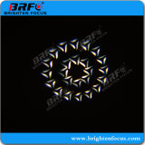 Luzes de Concertos de alta potência com 280W fase de movimentação de iluminação de farol