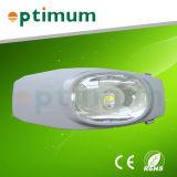 Rue lumière LED 90W pour 60mm Pole
