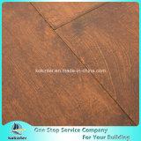 Suelo de madera dura Kok