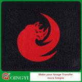 Het Vinyl van de Overdracht van de Hitte van de Troep van de Schoonheid van Qingyi