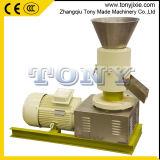 TONY machine à granulés des copeaux de bois (SKJ300)
